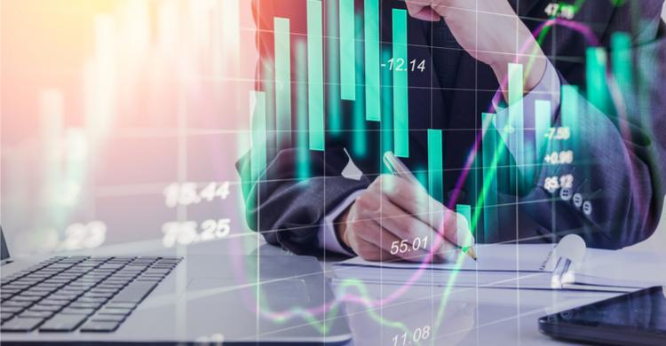 Gestión Integral del Riesgo de Crédito