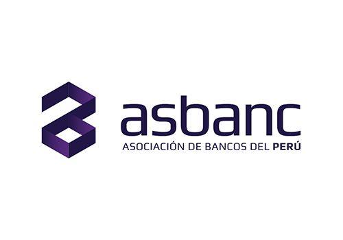 Asbanc