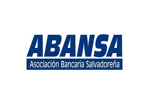 Asociación Bancaria Salvadoreña