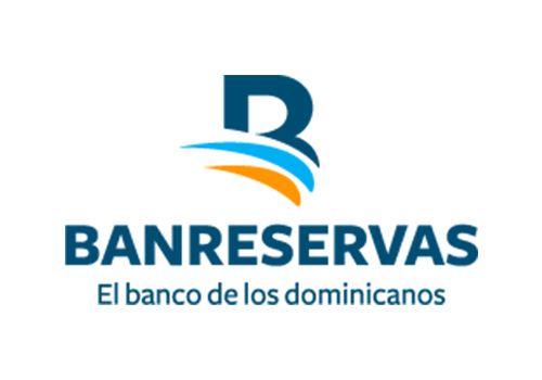 BanReservas el banco de los dominicanos