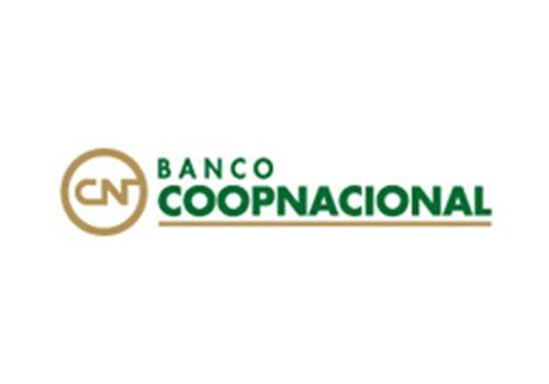 Banco Coopnacional