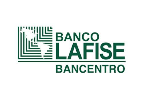 Banco Lafise