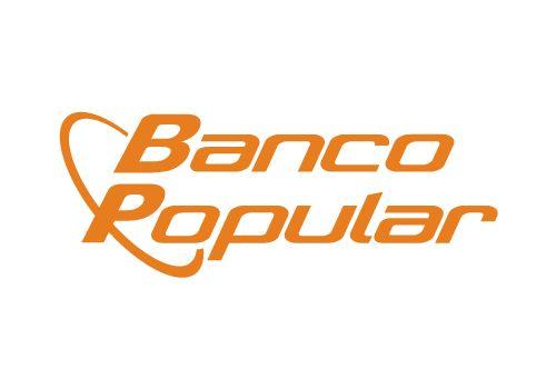 Banco Popular de Costa Rica