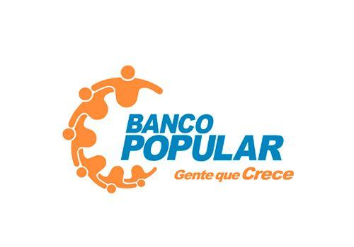 Banco Popular de Honduras