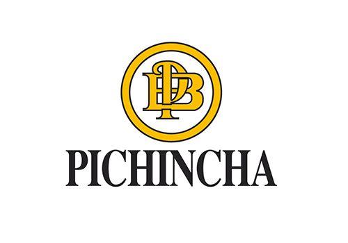 Banco de Pichincha
