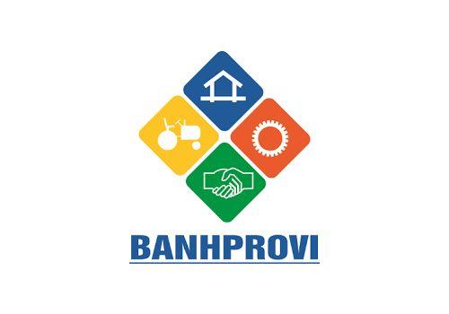 BanhProvi