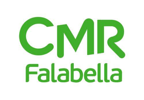 CMR Fallabella
