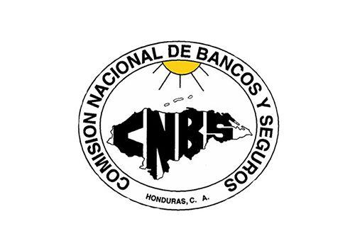 CNBS Honduras