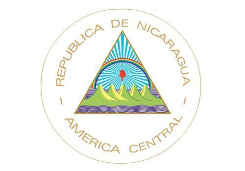 Comisión Nacional de Microfinanzas de Nicaragua