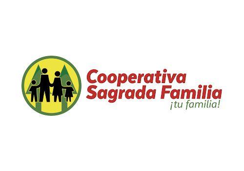Cooperativa Sagrada Familia