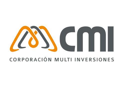 Corporación Multi Inversiones