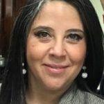 Claudia testimonios curso de gestión de riesgos