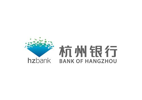 HZ Bank