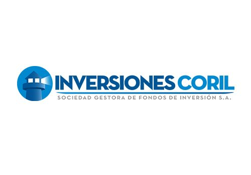 Inversiones Coril