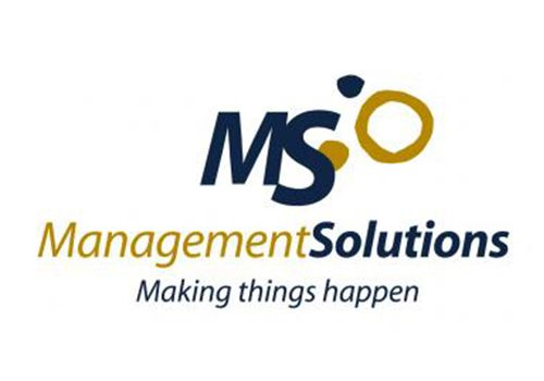 MSO Management Solutions