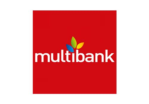 Multibanc