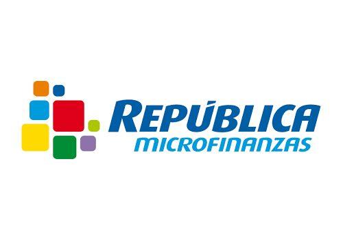 República Microfinanzas
