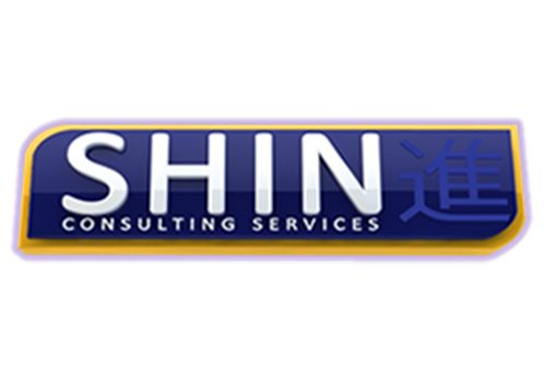 Shin Consulting Services