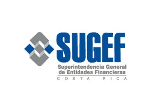 Sugef Costa Rica