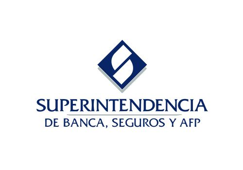 Superintendencia de Banca, Seguros y AFP