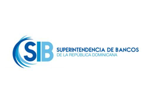 Superintendencia de Bancos de la República Dominicana