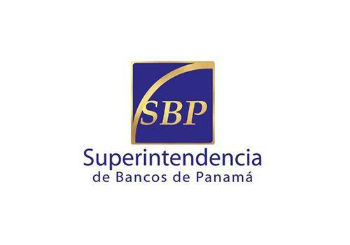 Superintendencia de Bancos del Panamá