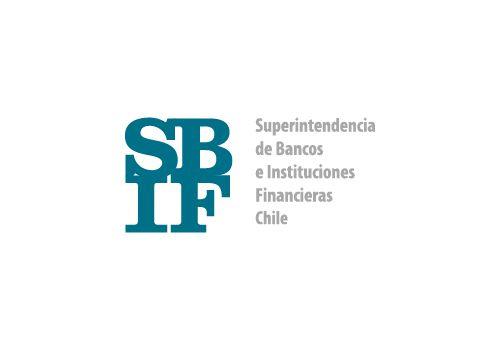 Superintendencia de Bancos e Instituciones Financieras Chile