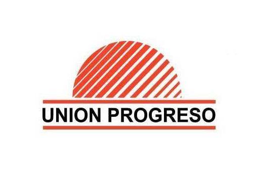 Unión Progreso
