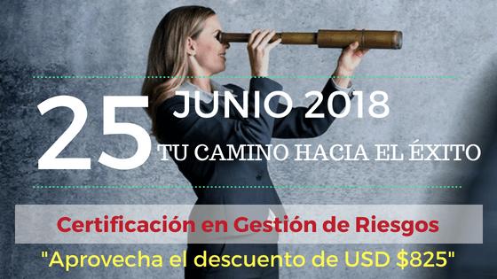certificacion 25 junio 2018