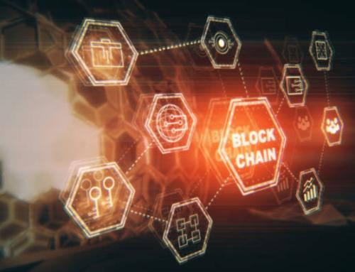 El Blockchain y Smart Contracts en la banca y el sector financiero