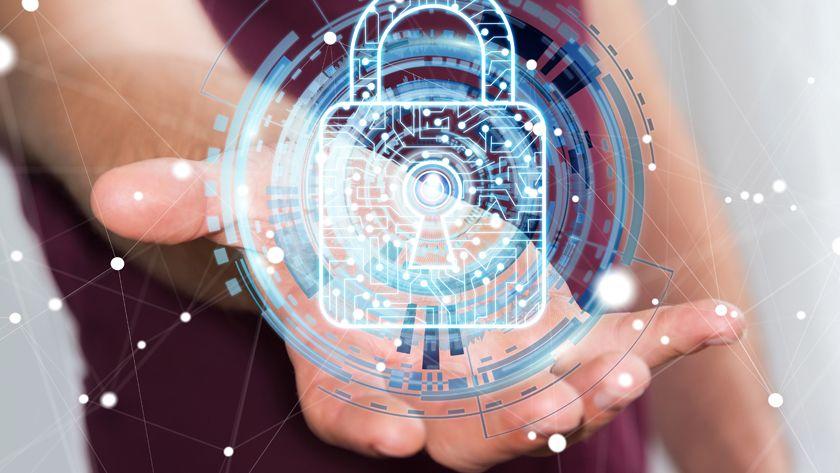 Certificación en ciberseguridad y riesgo operacional