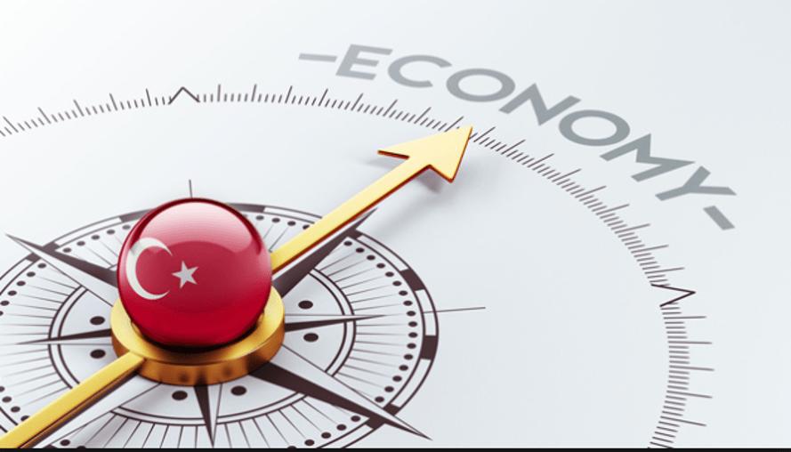 La situación de los tipos de interés en Turquía