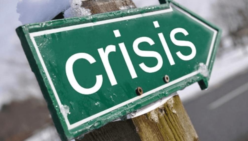 Crisis financieras y su impacto económico