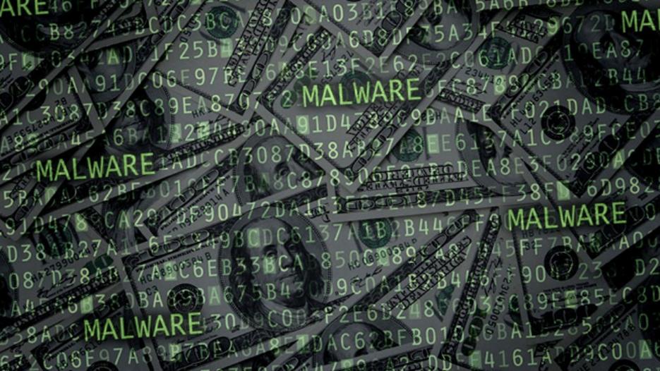 Danabot el nuevo malware que afecta el mundo financiero