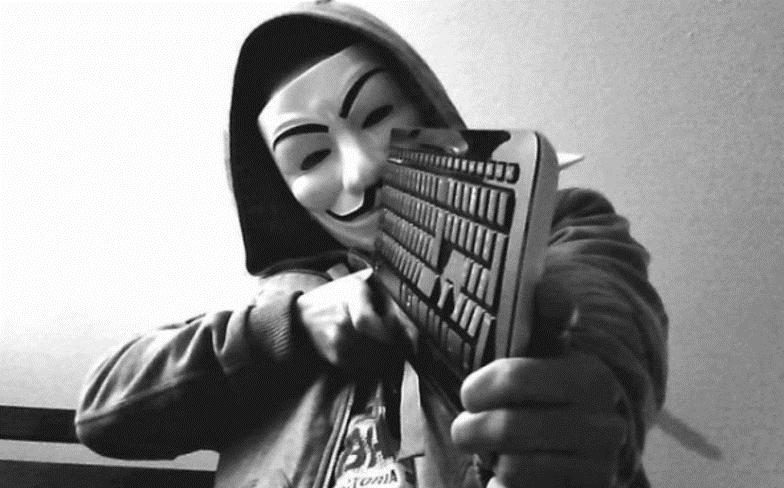 El último ataque de Anonymos: campaña OpIcarus 2.0