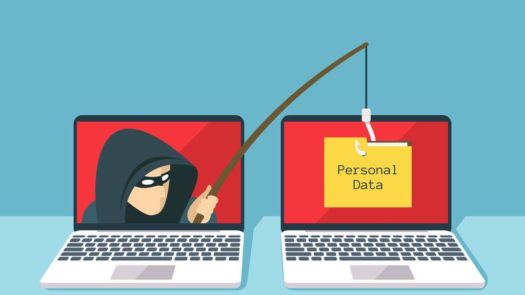 Desde que los usuarios tienen más acceso a sus datos, son más vulnerables a sufrir un malware