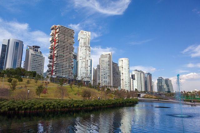 Latinoamérica toma medidas contra la corrupción