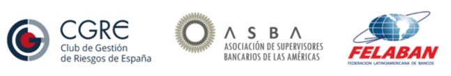 logos promotores