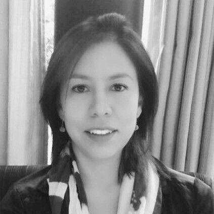 Mónica Forero