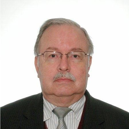 Fernando Montes-Negret