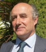 Manuel Lucio López