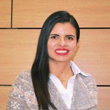Natalia Baracaldo