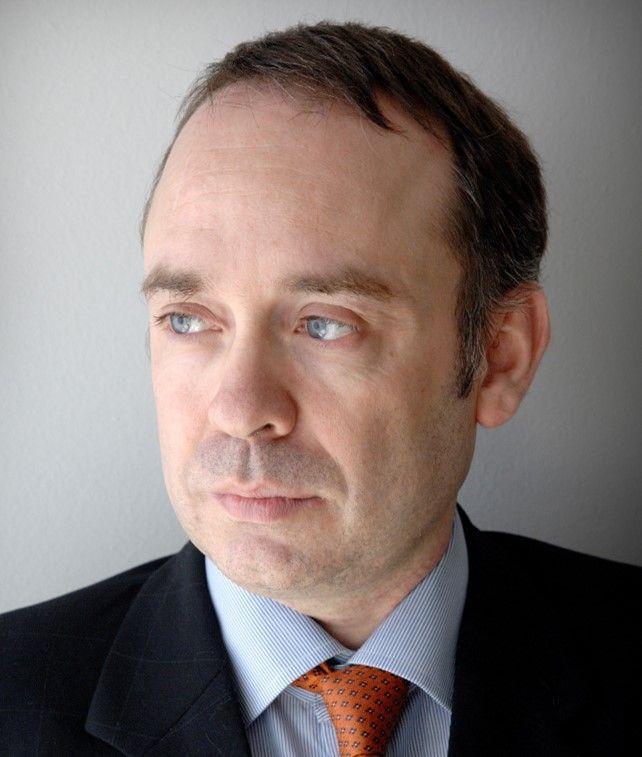 Jóse Antonio Bravo Mateu